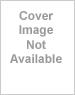 Human Anatomy And Physiology Marieb 8th Edition Ebook