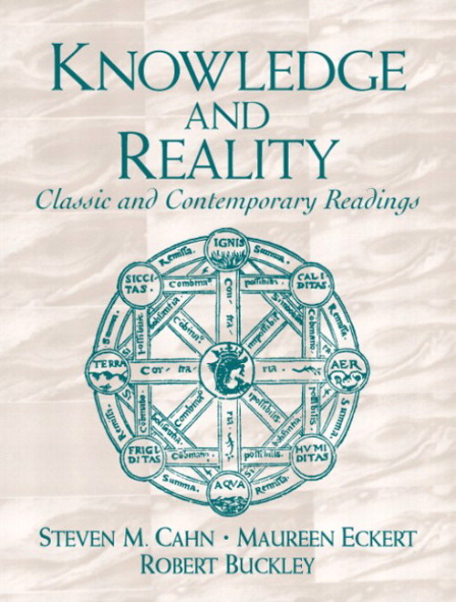 plato and gettier on knowledge essay Edmund gettier is professor emeritus at the university of massachusetts, amherst this short piece, published in 1963, seemed to many decisively to refute an otherwise attractive analysis of knowledge.