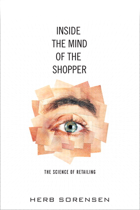 Inside the Mind of the Shopper: The Science of Retailing, Safari