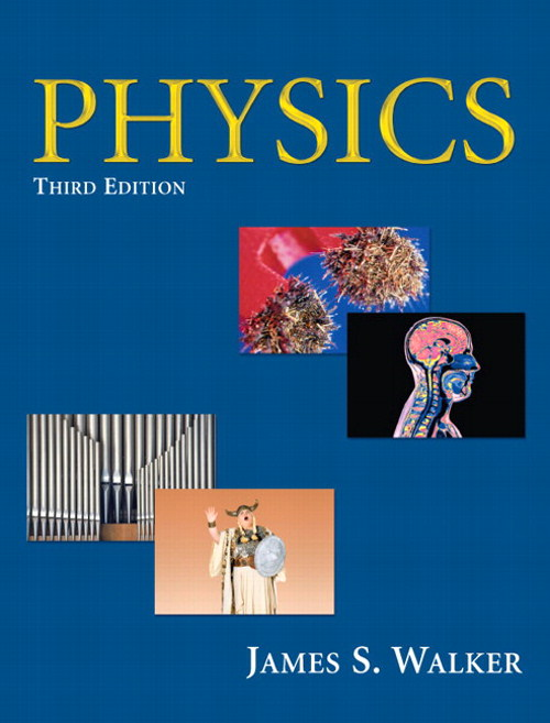 Physics, 3rd Edition
