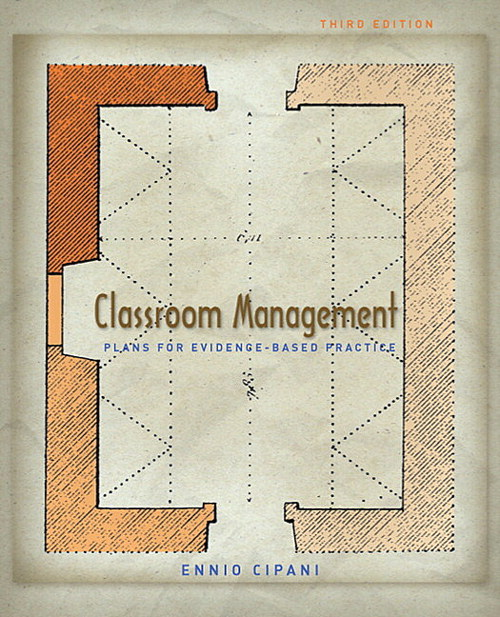 Classroom Management for All Teachers: Plans for Evidence-Based Practice, CourseSmart eTextbook, 3rd Edition