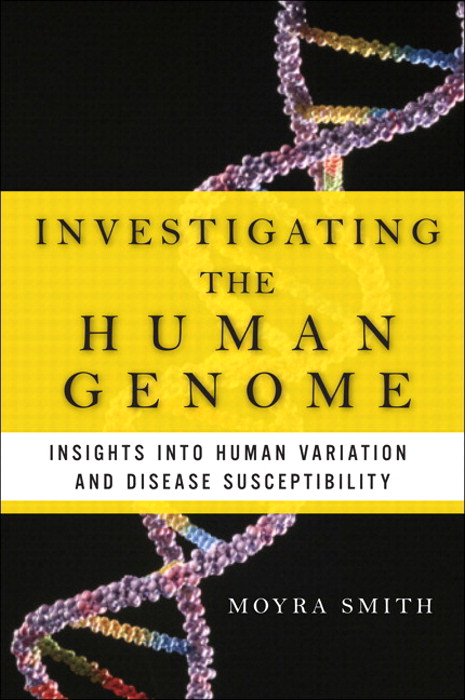 Investigating the Human Genome: Insights into Human Variation and Disease Susceptibility, Safari