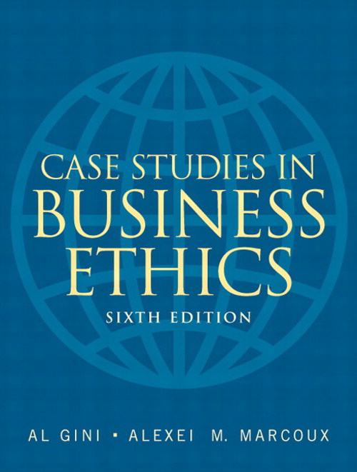 "is business bluffing ethical essay Business bluffing justified  argue that a different code of ethics is applicable to business strategy than to some other subjects discussed in the business ethics class in his essay, carr calls this ""special ethics"" (60) in society, we believe that killing is wrong in any situation, yet war is seen as an option in."