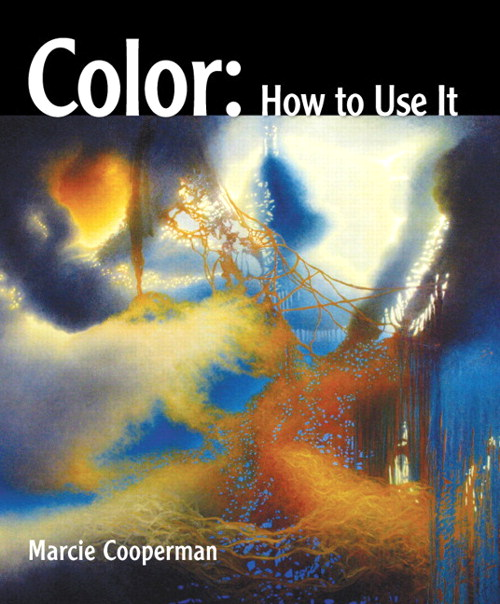 Color: How to Use It, CourseSmart eTextbook