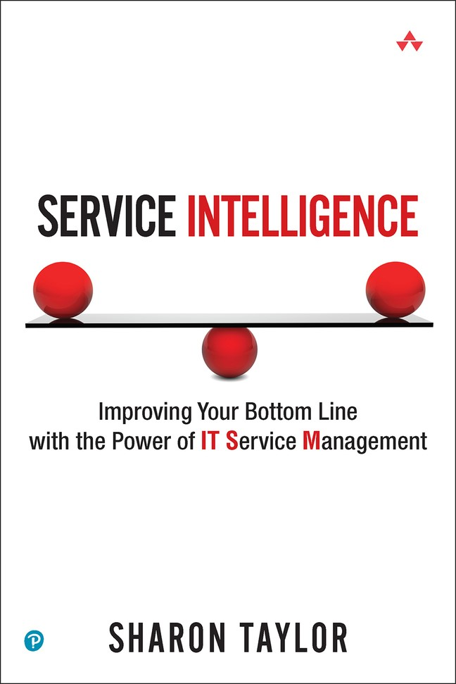 Service Intelligence: Improving Your Bottom Line with the Power of IT Service Management