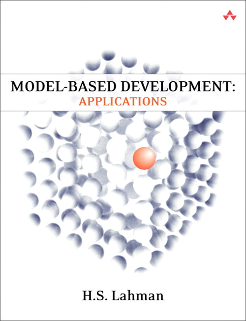 Model-Based Development: Applications