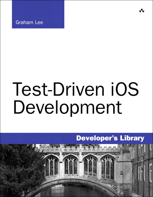 Test-Driven iOS Development