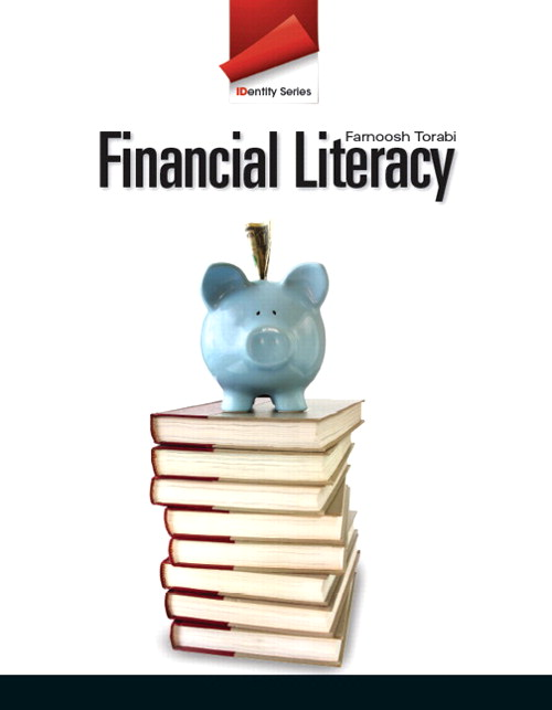IDentity Series: Financial Literacy