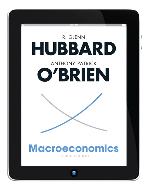 Macroeconomics, 4th Edition