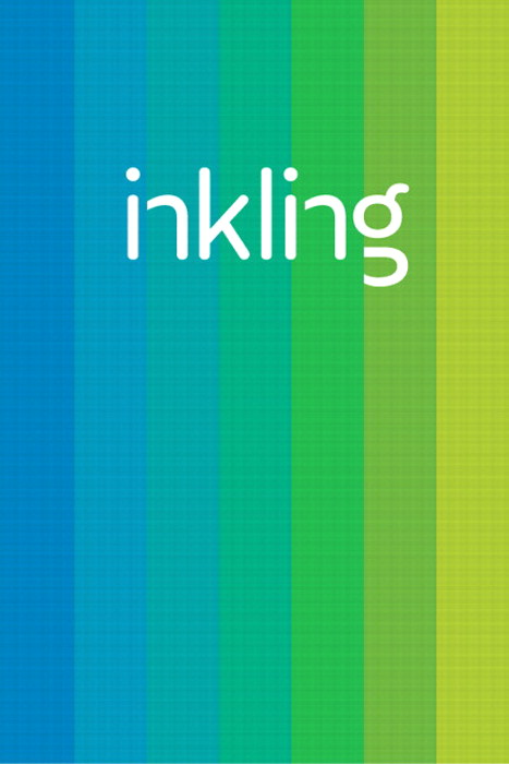 Inkling -- Instant Access -- for  Management Accounting: Information for Decision-Making and Strategy Execution, 6th Edition