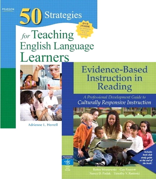 FIFTY STRATS TEACHG ENG LANG&EVIDENCE BASED