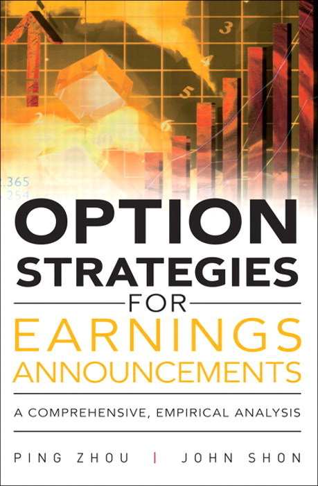 Option Strategies for Earnings Announcements: A Comprehensive, Empirical Analysis