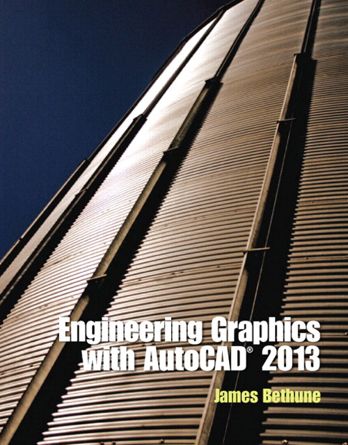 Engineerng Graphics, CourseSmart eTextbook