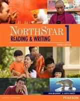 VE NORTHSTAR 4E R/W L1 BK+MEL VOIR 466212, 4th Edition