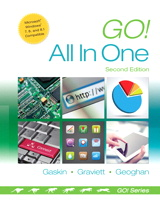 All in one computer concepts and applications 2nd edition fandeluxe Choice Image