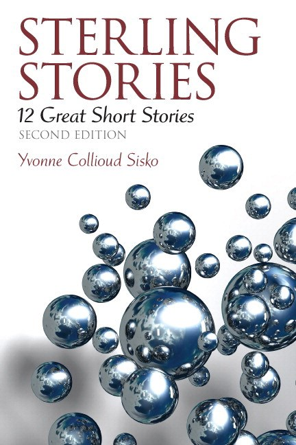 Sterling Stories: 12 Great Short Stories Plus MyReadingLab without Pearson eText -- Access Card Package, 2nd Edition
