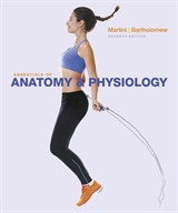 Essentials of Anatomy & Physiology Plus MasteringA&P with eText -- Access Card Package, 7th Edition