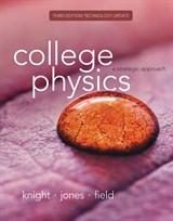 mastering physics homework answers
