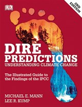 Dire Predictions: Understanding Climate Change (Subscription), 2nd Edition