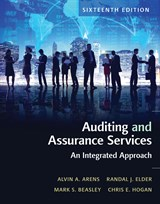 Auditing and assurance services plus mylab accounting with pearson auditing and assurance services plus mylab accounting with pearson etext access card package 16th edition fandeluxe Image collections