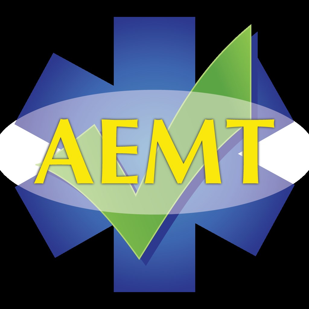 AEMT Review -- Instant Access