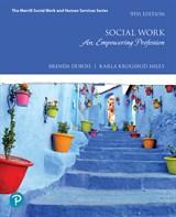 generalist social work practice an empowering approach