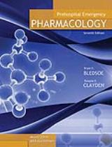essentials of pharmacology for health occupations 7th edition answer key