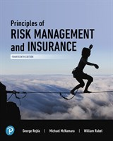 Principles of Risk Management and Insurance [RENTAL EDITION