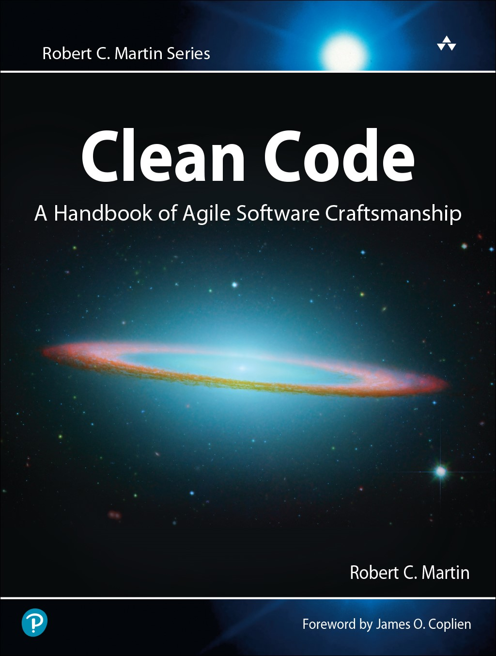 Clean Code: A Handbook of Agile Software Craftsmanship, Safari