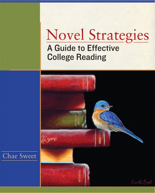 Novel Strategies
