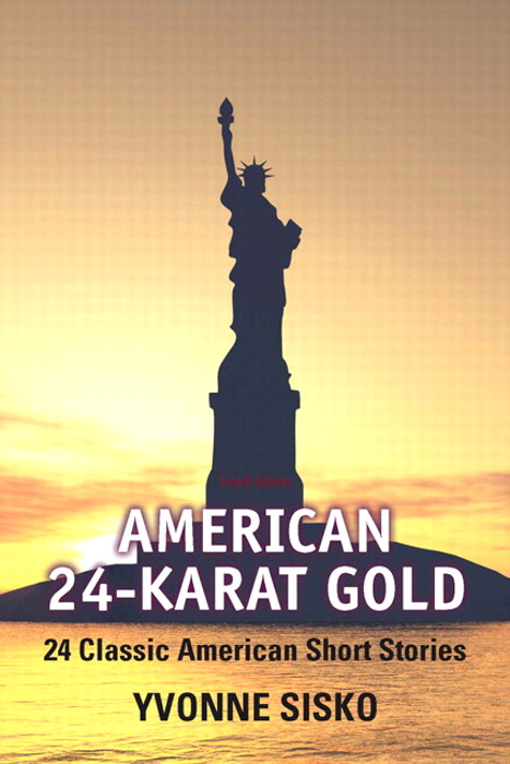 American 24-Karat Gold, 4th Edition