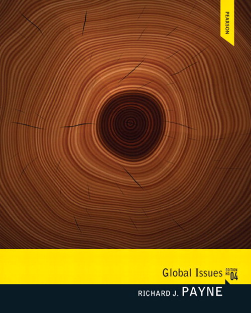 Global Issues, 4th Edition