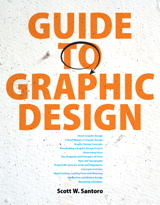 Guide to Graphic Design (Subscription)