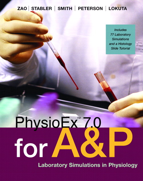 physioex 9 0 review sheet excercise 1 Essay physioex 90 exercise 4 activity 1 exercise 4: lab report review sheet results 1 2 describe two variables that affect the rate of diffusion.