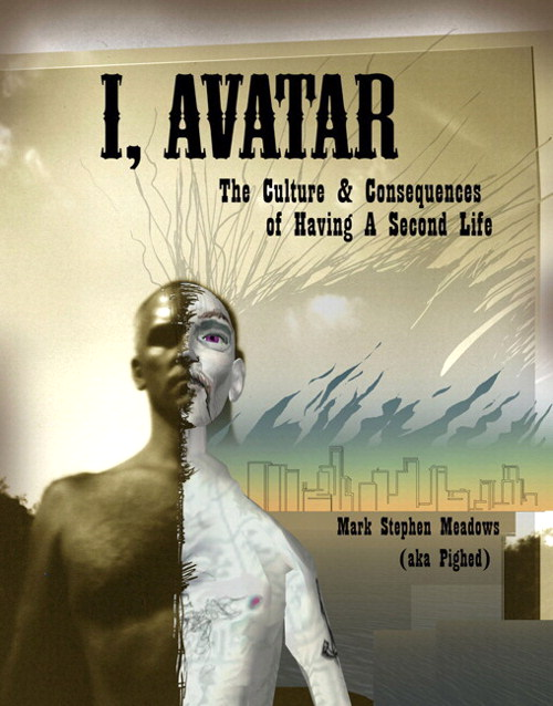 I, Avatar: The Culture and Consequences of Having a Second Life, Safari