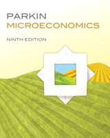 Microeconomics 9th edition fandeluxe Image collections