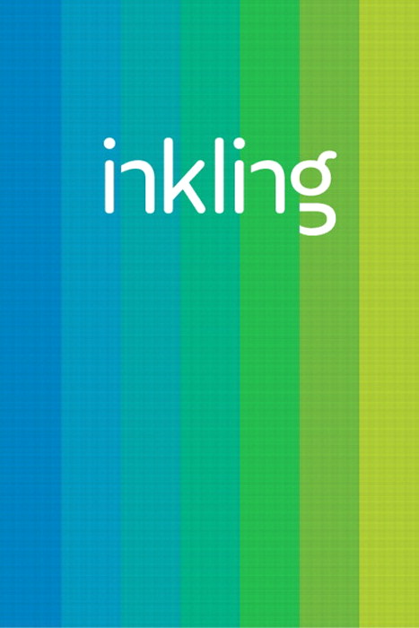 Inkling -- Instant Access -- for Choosing Health, all chapters