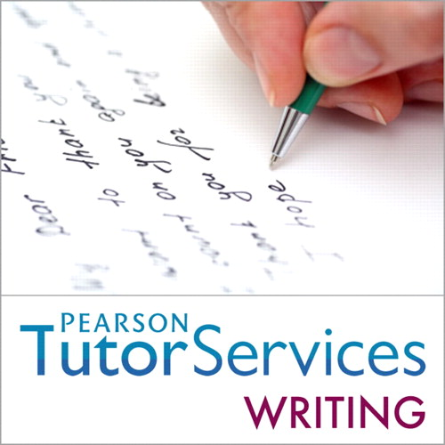 PearsonTutorServices -- Paper Review (5 review, <10 pgs)