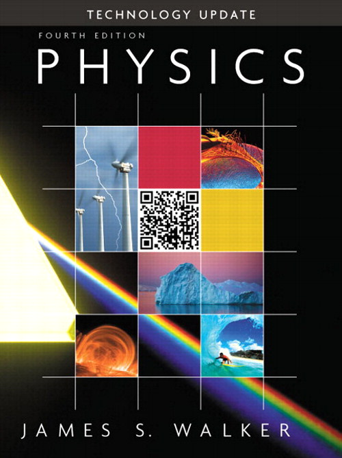 Physics Technology Update Volume 2, 4th Edition