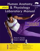 Human Anatomy & Physiology Laboratory Manual, Fetal Pig
