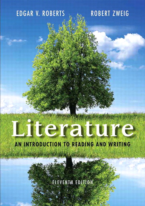 Literature: An Introduction to Reading and Writing, Compact Edition, CourseSmart (Review only), 6th Edition